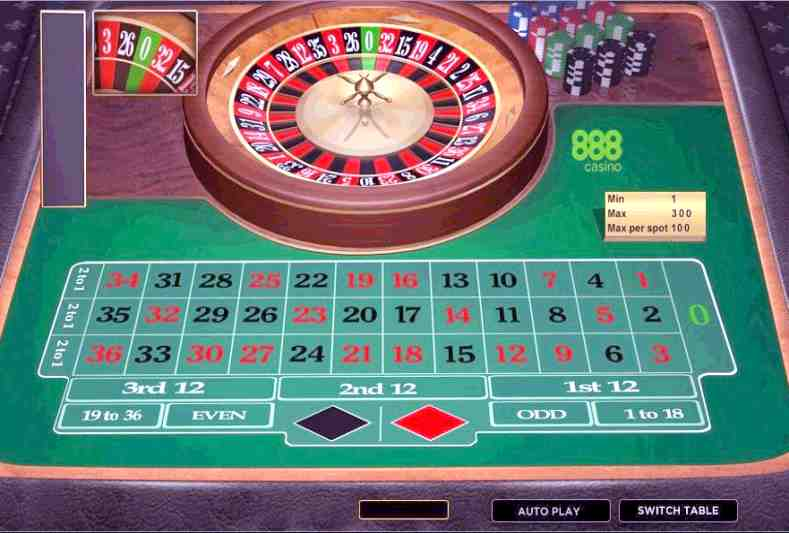 online play casino roulette game canada
